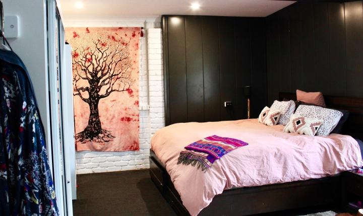 Our Studio ApartmentRenovation